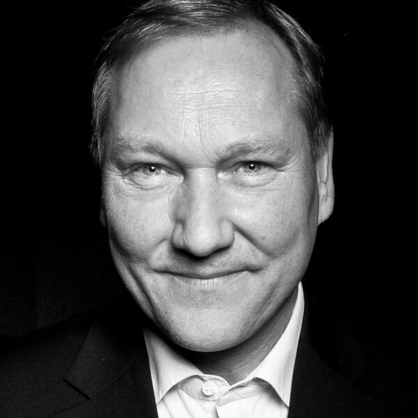 Lars Fetterlein
